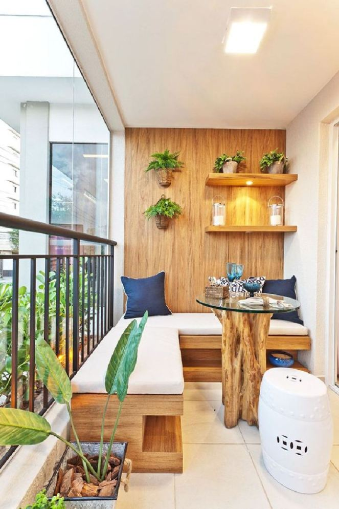 53-Mindblowingly-Beautiful-Balcony-Decorating-Ideas-to-Start-Right-Away-homesthetics.net-decor-ideas-32