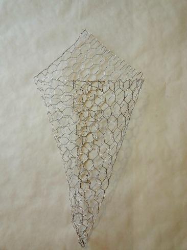 Wire Cone